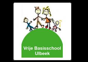 GVBS Ulbeek
