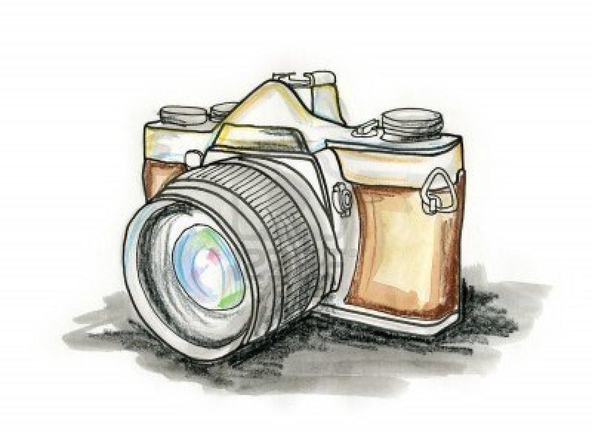 Fotoalbum (afbeelding niet beschikbaar)
